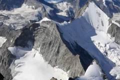 Gletscherwelten
