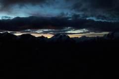 Maighels Panorama Nacht